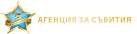 5 звезди Logo